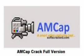 amcap.exe free download full version